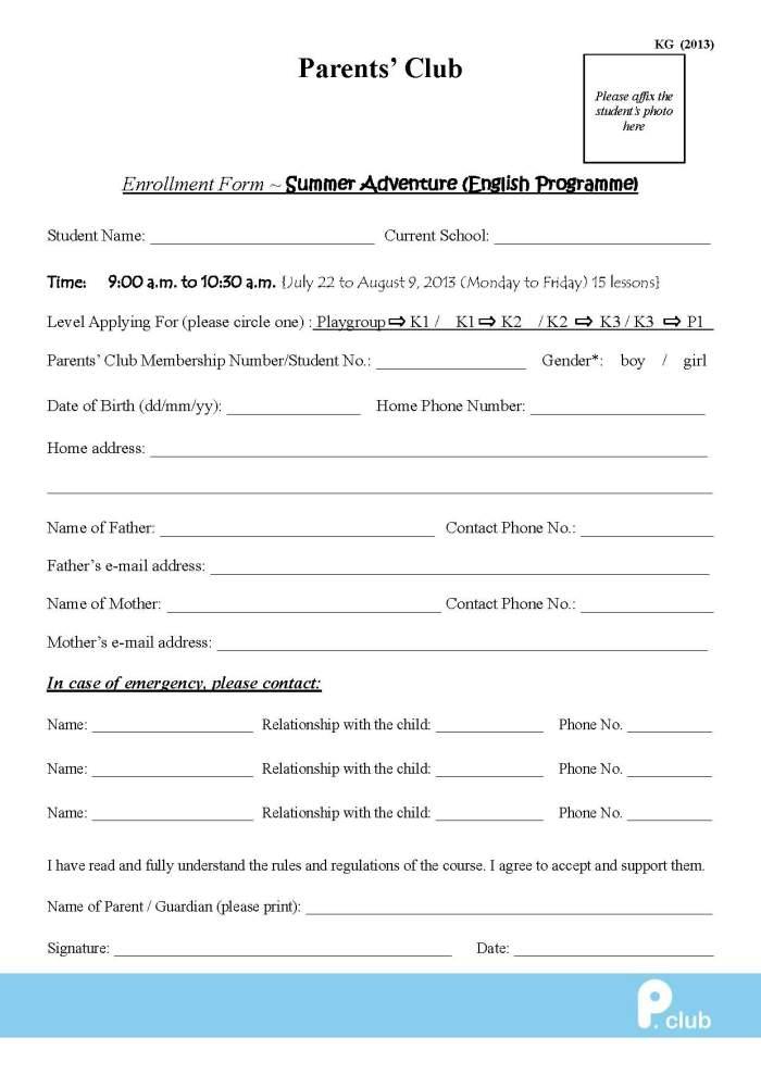 KG leaflet summer programme_Page_3