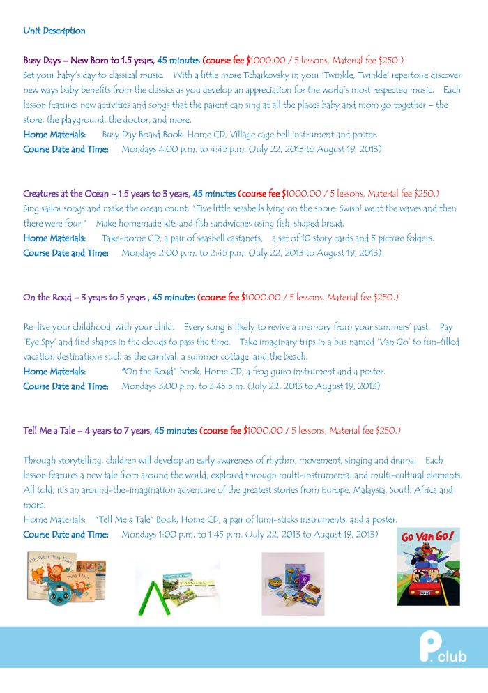 2 Kindermusik Summer Camp leaflet-1_Page_2