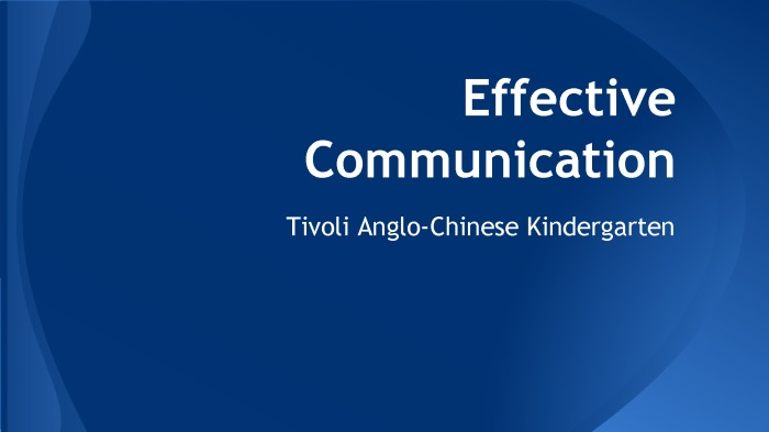 Tivoli Kin1314_1 dergarten _ Communication Skills _ 191113_Page_01