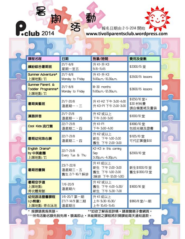 list_s 2014