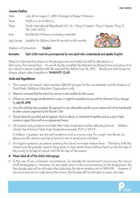 Leaflet Summer P & T 2015_Page_2