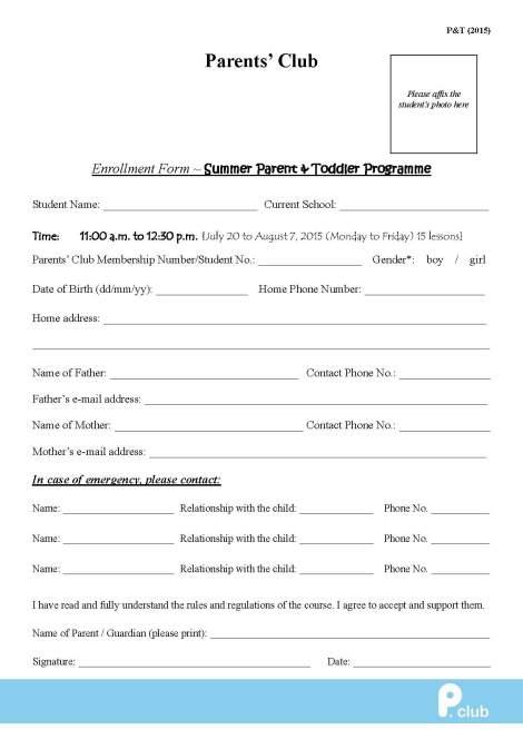 Leaflet Summer P & T 2015_Page_3