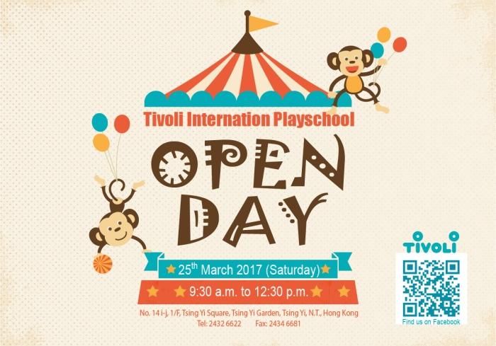 ti-open-day_circusa3